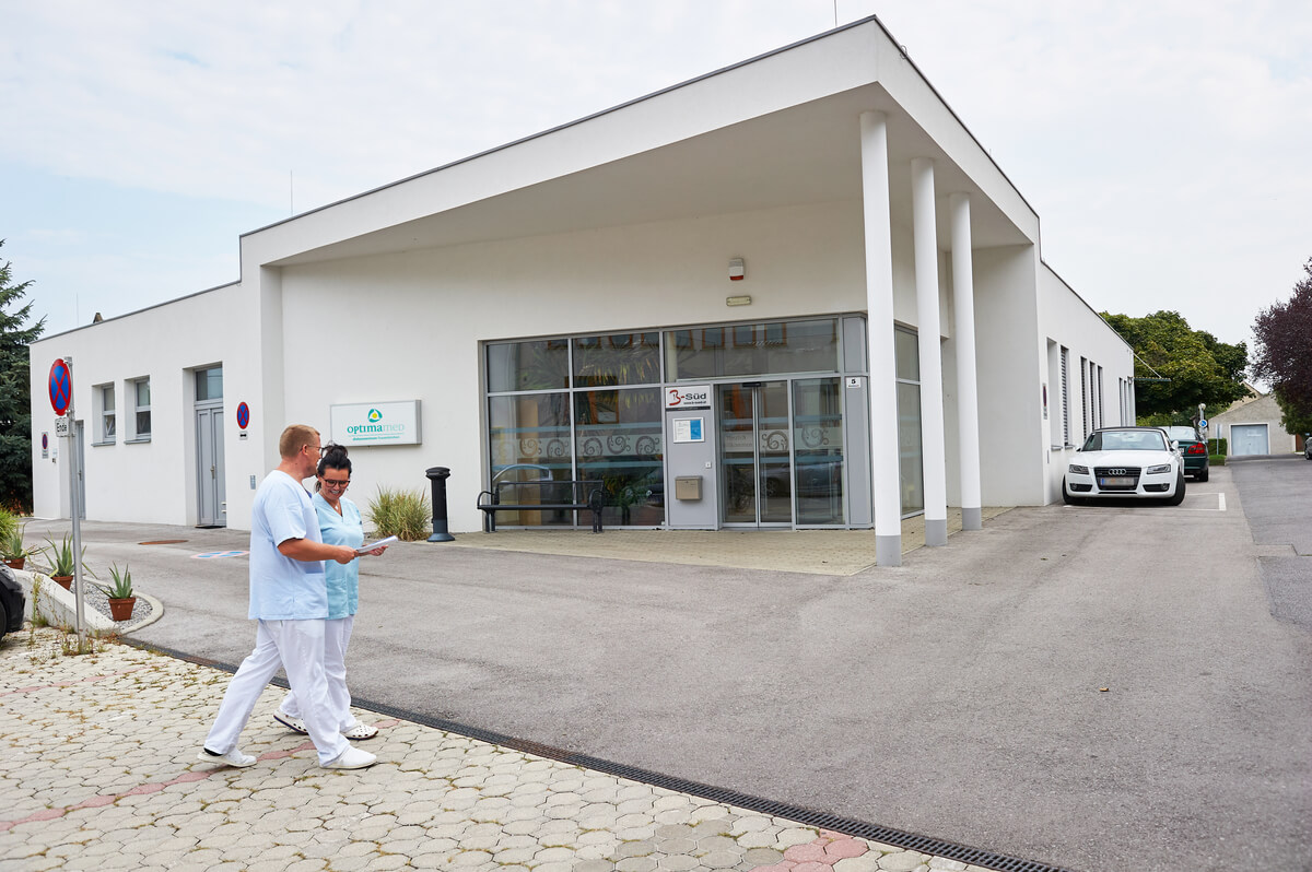 OptimaMed_Dialysezentrum_Frauenkirchen (1)